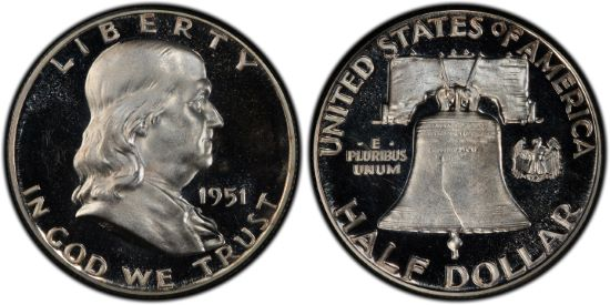 http://images.pcgs.com/CoinFacts/27444437_37205891_550.jpg