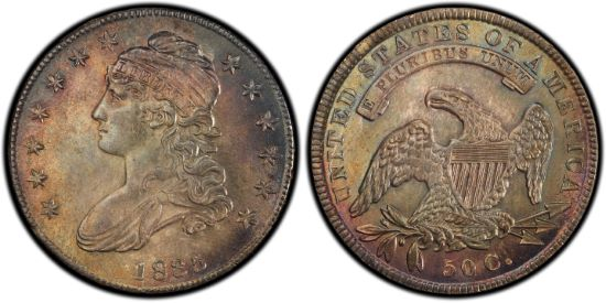 http://images.pcgs.com/CoinFacts/27444740_33961293_550.jpg