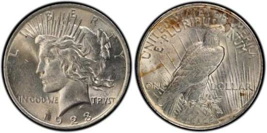 http://images.pcgs.com/CoinFacts/27446049_37321519_550.jpg