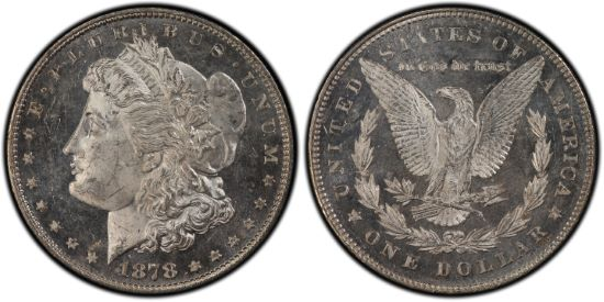 http://images.pcgs.com/CoinFacts/27450602_37200364_550.jpg