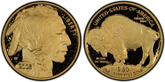 http://images.pcgs.com/CoinFacts/27450913_37087775_550.jpg