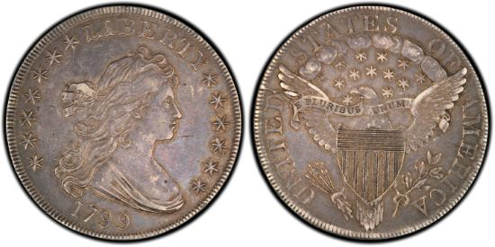 http://images.pcgs.com/CoinFacts/27452534_37328465_550.jpg