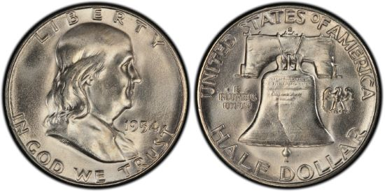 http://images.pcgs.com/CoinFacts/27454037_37207500_550.jpg