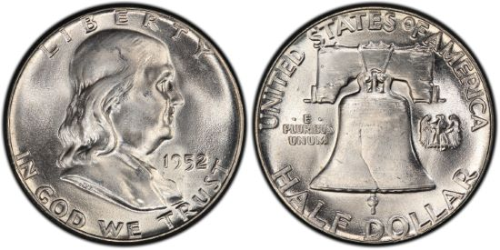 http://images.pcgs.com/CoinFacts/27454637_37207733_550.jpg