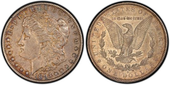 http://images.pcgs.com/CoinFacts/27455041_36918033_550.jpg
