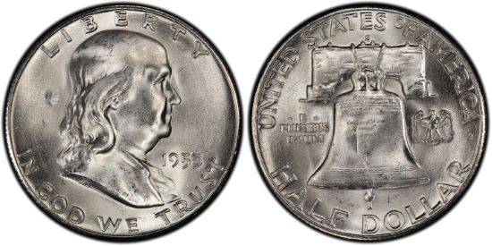 http://images.pcgs.com/CoinFacts/27455066_37347770_550.jpg