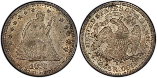 http://images.pcgs.com/CoinFacts/27455702_36909774_550.jpg