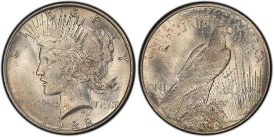 http://images.pcgs.com/CoinFacts/27455720_36909764_550.jpg