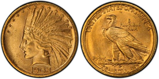 http://images.pcgs.com/CoinFacts/27456134_33173152_550.jpg