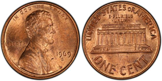 http://images.pcgs.com/CoinFacts/27456814_36908757_550.jpg