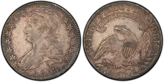 http://images.pcgs.com/CoinFacts/27458125_36909729_550.jpg