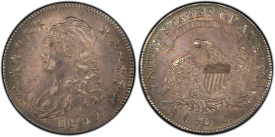 http://images.pcgs.com/CoinFacts/27458127_36909719_550.jpg