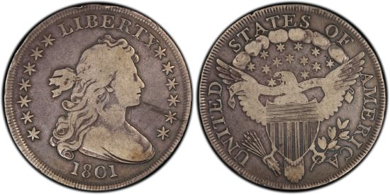 http://images.pcgs.com/CoinFacts/27459506_36910009_550.jpg