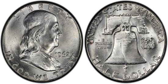 http://images.pcgs.com/CoinFacts/27459726_44646938_550.jpg