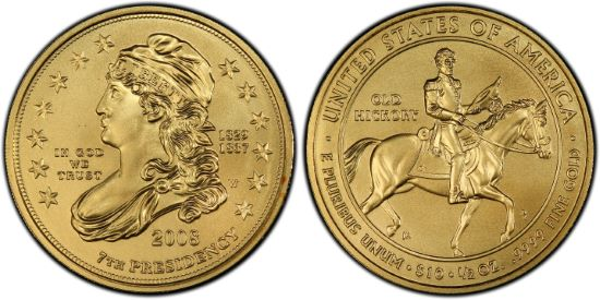 http://images.pcgs.com/CoinFacts/27463394_36908671_550.jpg