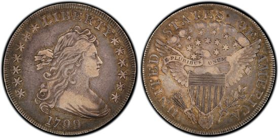 http://images.pcgs.com/CoinFacts/27464057_37235440_550.jpg