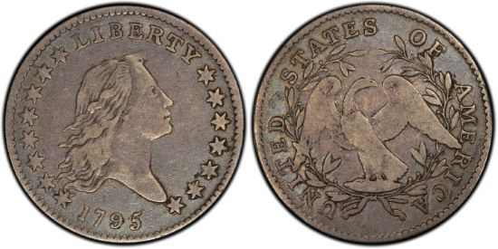 http://images.pcgs.com/CoinFacts/27464838_36917621_550.jpg