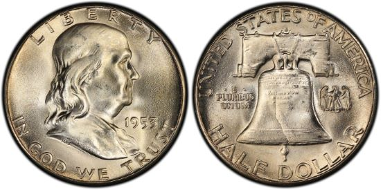 http://images.pcgs.com/CoinFacts/27464938_36908645_550.jpg