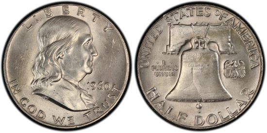 http://images.pcgs.com/CoinFacts/27465004_37306186_550.jpg
