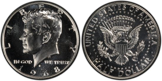 http://images.pcgs.com/CoinFacts/27468915_37213978_550.jpg