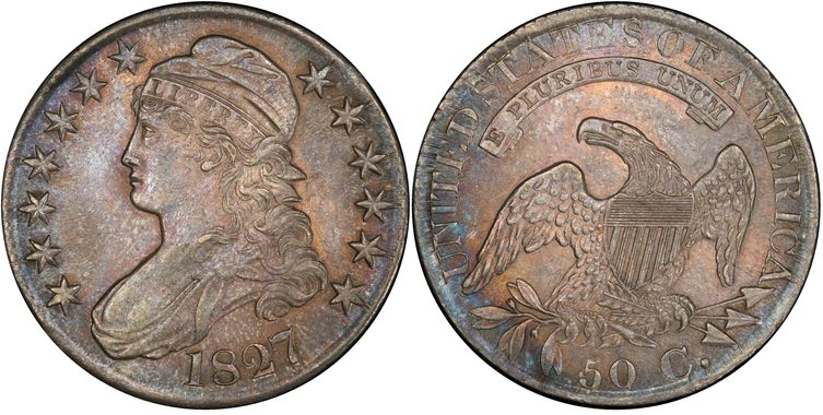 http://images.pcgs.com/CoinFacts/27471129_68237031_550.jpg