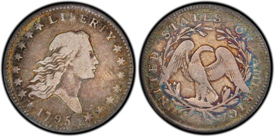 http://images.pcgs.com/CoinFacts/27472175_36913562_550.jpg