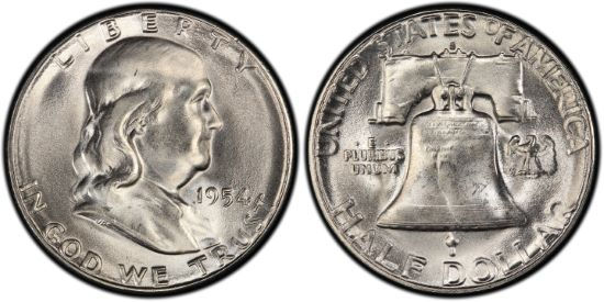 http://images.pcgs.com/CoinFacts/27478109_36857080_550.jpg