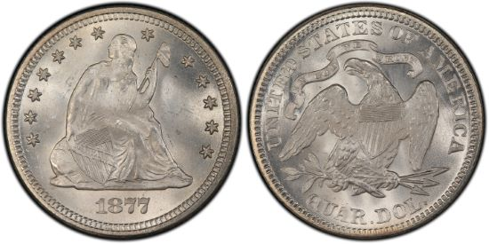 http://images.pcgs.com/CoinFacts/27478111_36903398_550.jpg