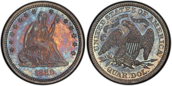 http://images.pcgs.com/CoinFacts/27479662_39735023_550.jpg