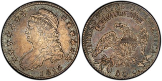 http://images.pcgs.com/CoinFacts/27480100_38793004_550.jpg