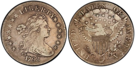 http://images.pcgs.com/CoinFacts/27480493_37214696_550.jpg
