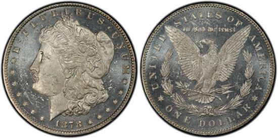 http://images.pcgs.com/CoinFacts/27480686_37949373_550.jpg