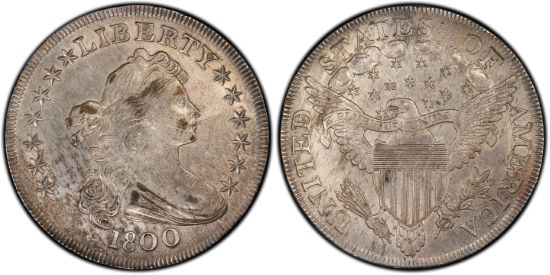 http://images.pcgs.com/CoinFacts/27480738_36897628_550.jpg