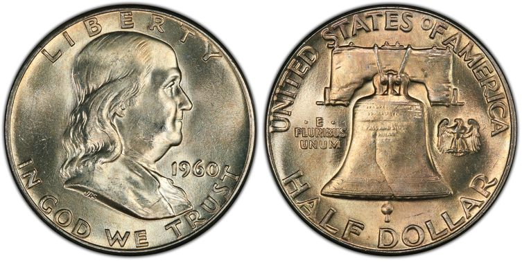 http://images.pcgs.com/CoinFacts/27481800_64155602_550.jpg