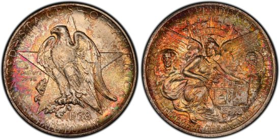 http://images.pcgs.com/CoinFacts/27485684_36897599_550.jpg