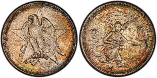 http://images.pcgs.com/CoinFacts/27485685_36897582_550.jpg
