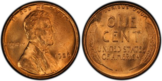 http://images.pcgs.com/CoinFacts/27491921_37306540_550.jpg