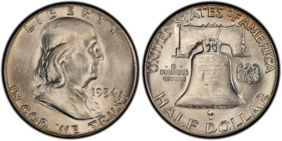 http://images.pcgs.com/CoinFacts/27491933_37306107_550.jpg