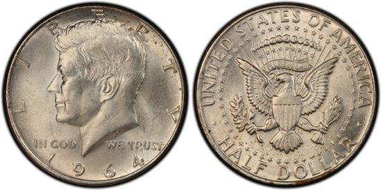 http://images.pcgs.com/CoinFacts/27491934_37306130_550.jpg