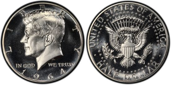 http://images.pcgs.com/CoinFacts/27493041_37229827_550.jpg