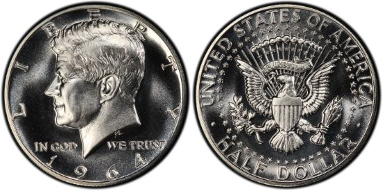 http://images.pcgs.com/CoinFacts/27493042_37229807_550.jpg