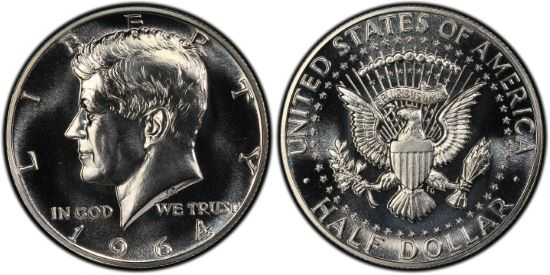 http://images.pcgs.com/CoinFacts/27493044_37229780_550.jpg