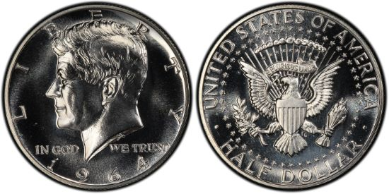 http://images.pcgs.com/CoinFacts/27493045_37229766_550.jpg