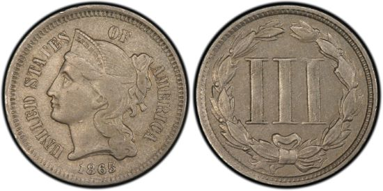 http://images.pcgs.com/CoinFacts/27493048_37229703_550.jpg