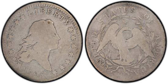 http://images.pcgs.com/CoinFacts/27494379_36917802_550.jpg