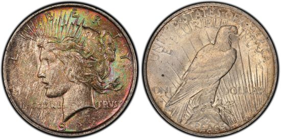 http://images.pcgs.com/CoinFacts/27495398_36906679_550.jpg