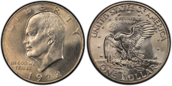 http://images.pcgs.com/CoinFacts/27497033_37305939_550.jpg