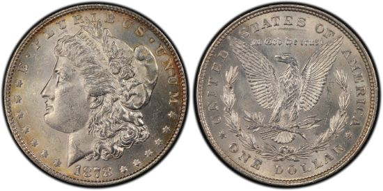 http://images.pcgs.com/CoinFacts/27497113_37473780_550.jpg