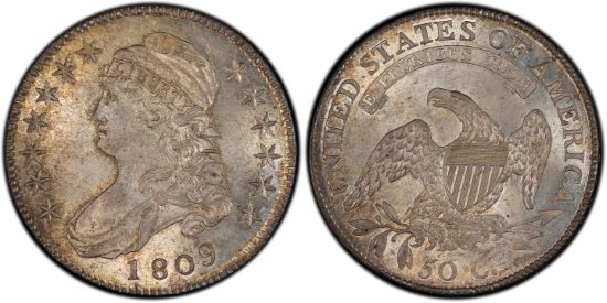 http://images.pcgs.com/CoinFacts/27500530_37490636_550.jpg