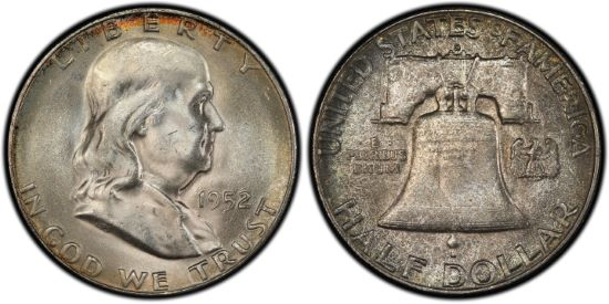 http://images.pcgs.com/CoinFacts/27504098_37495631_550.jpg